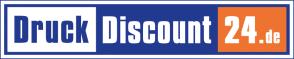 Online Druckerei Günstig Online Drucken Druckdiscount24de